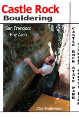 Castle Rock Bouldering