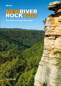 New River Gorge Climbing Vol. 1